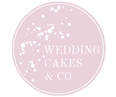 weddingcakesnco